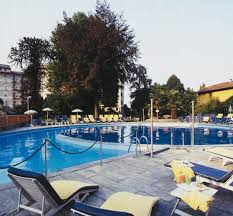 visitsitaly com welcome to the regina palace hotel stresa