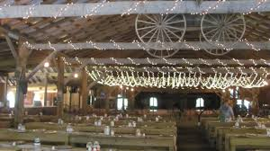 Barn Wedding Tennessee Smiley Hollow Barn Wedding Tn Wedding Pinterest Smiley And
