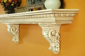 promsite page 69 fire mantels shelves bookshelves with sliding