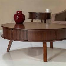 furniture 60s 60s style furniture coffee table and style with matching side