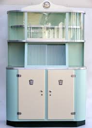 Antique Hoosier Kitchen Cabinet Metal Hoosier Cabinet Home Design