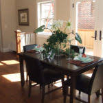 Dining Room Table Arrangements by Arrangements Tag On Page 0 House Exteriors