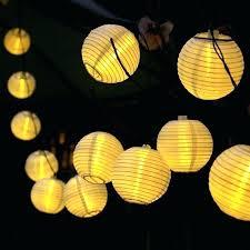 led string lights amazon led string lights amazon solar patio wholesale outdoor ball for