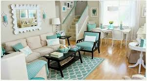 themed living room decor 75 chic living room decorating ideas and arrangements that inspire