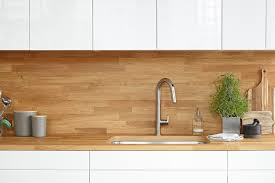Hands Free Kitchen Faucets Eight Trends In Kitchens And Baths Illustrated Fine Homebuilding