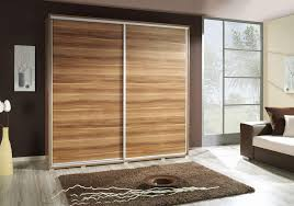 Ikea Sliding Closet Doors Sliding Closet Doors And Hardware With Sliding Closet Doors At