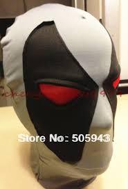 black superhero eye mask promotion shop for promotional black