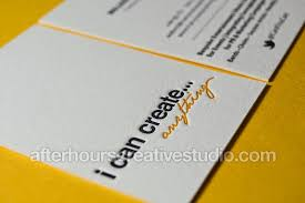 Luxury Business Cards Luxury Business Cards How To Make Letterpress Business Cards