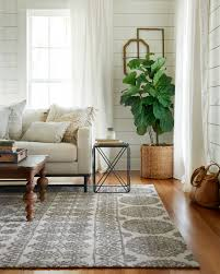 Magnolia Home by Hello Beautiful Magnolia Home By Joanna Gaines Lotus Lb 01