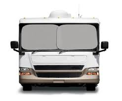 modern concept rv window shades with