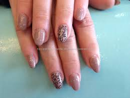 country nail art images nail art designs