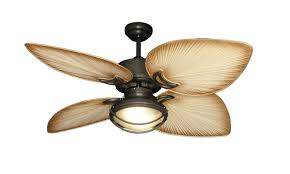 Outside Fans With Lights Unusual Ceiling Fans With Lights Amazing 2 Fans 52