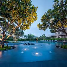 20 best ban san ngam images on pinterest swimming pools