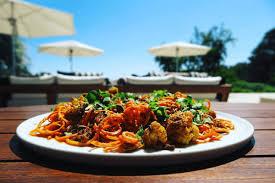 cuisine masterchef vegan cuisine is an untapped potential for chefs says masterchef