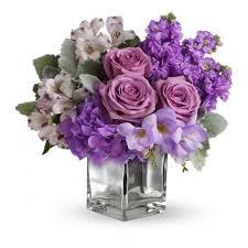 Flower Delivery San Francisco Andrew Jones Florist