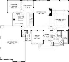 mapleton traditional floor plans basement floor plans mapleton house plan first floor