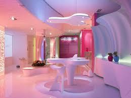 ideas beautiful kids bedroom for girls barbie with new ba boy