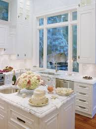Shabby Chic Kitchen Design 25 Best Shabby Chic Style Kitchen Ideas Houzz