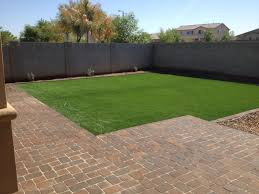 artificial grass masters artificial grass wholesale and