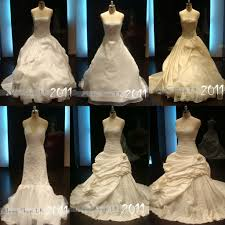 wedding dress shops uk items in mega shop uk store on ebay