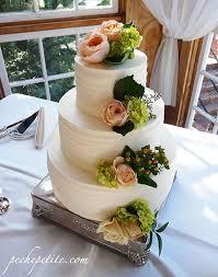 peche petite custom wedding cakes birthday baby shower cakes