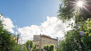 tuscany house the best airbnb villas in tuscany photos condé nast traveler