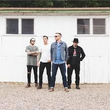 reviews bandwagon magazine northern colorado u0027s premier music