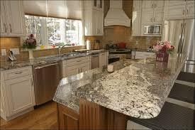 kitchen triangle with island kitchen white kitchen designs triangle kitchen island
