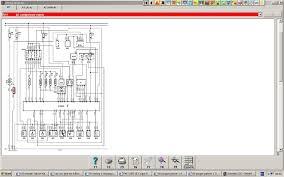 peugeot 306 ecu wiring diagram wiring diagram and schematic design