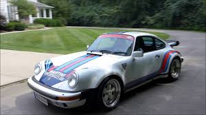 80s porsche wallpaper porsche 930 martini racing magnagrafik youtube
