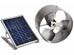59 solar powered attic exhaust fans solar star fans advanced