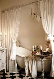 Simply Shabby Chic Bathroom Accessories by 85 Cool Shabby Chic Decorating Ideas Shelterness
