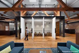 Office Room Images Tolleson Offices Huntsman Architectural Group Archdaily