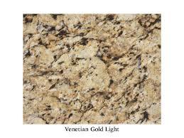 venetian gold light granite granite countertops custom granite stone
