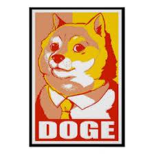 Meme Posters - meme posters zazzle