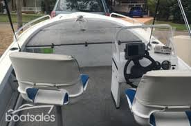 boats for sale in australia boatsales com au