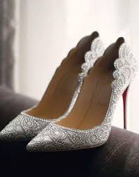 wedding shoes 2017 65 best wedding shoes to adorn your on the d day