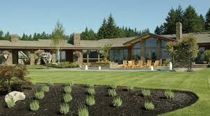 Luxury Ranch Floor Plans Crane Grove Ranch Home Plan 011s 0003 House Plans And More