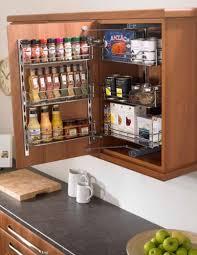kitchen cupboard storage ideas kitchen cupboard storage kitchen ideas