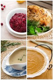 paleo thanksgiving desserts 25 best ideas about paleo thanksgiving on pinterest chili u0027s