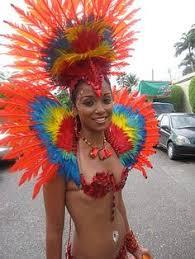 Brazilian Carnival Halloween Costumes U2022 U0027s Catalog Ideas