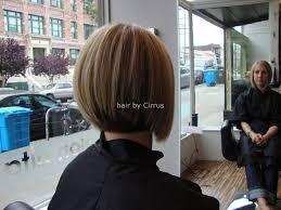 ellen barkin hair back view 124 best bob hairstyles images on pinterest hair cut gorgeous