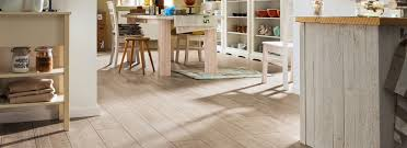 Parador Laminate Flooring Laminate Flooring All About Laminate Floors Haro Flooring Nz