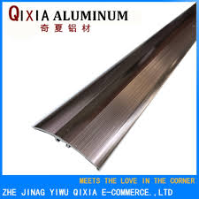 Wide Floor Transition Strips by Pvc Floor Transition Strips Pvc Floor Transition Strips Suppliers
