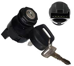 amazon com ignition key switch polaris sportsman 500 ho 4x4 2008