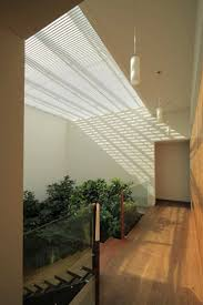 Luxury Integrated Space Modern House Decor Iroonie Com by 22 Best Glass Wise Images On Pinterest Glass Houses