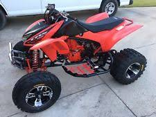 black friday 4 wheeler sale atvs ebay
