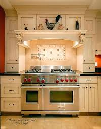kitchen decor themes ideas best 25 kitchen decorating themes ideas on kitchen