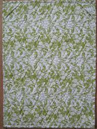 string quilt revival christine doyle