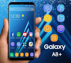 facebook themes and skins for mobile theme for galaxy a8 2018 for android apk download